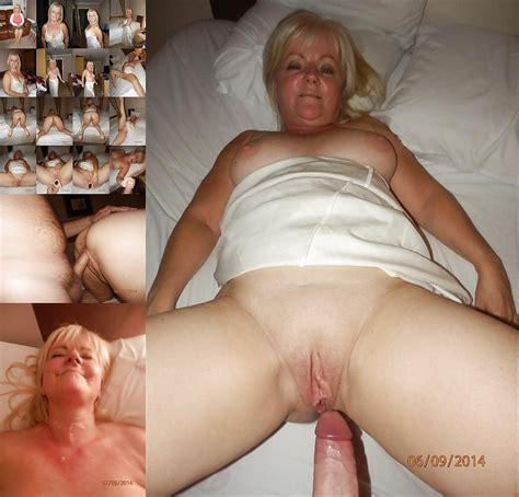 Hardcore Granny Gilf Porn Pictures Xxx Photos Sex