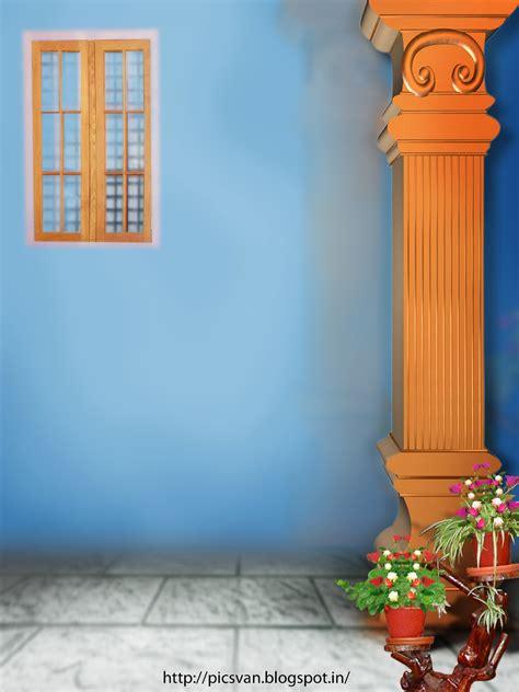 studio wallpapers backgrounds wallpapersafari