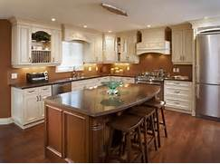 Kitchen Island With Seating Room Decorating Ideas Home Decorating Kitchen Island Design Ideas With Seating Kitchen Island Paradise 12 Ideas Axsoris Kitchen Island Paradise 12 Kitchen Island Designs Small Kitchen Island Designs With Seating