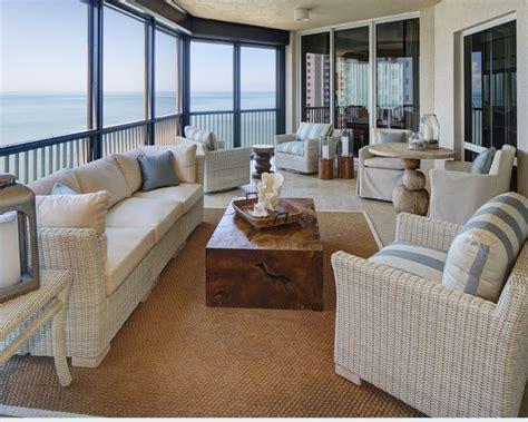 Lanai Furniture by Best 25 Florida Lanai Ideas On Lanai Lanai