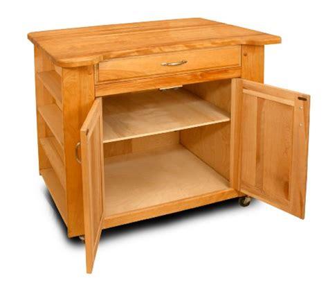 cheap kitchen island tables cheap butcher block kitchen table
