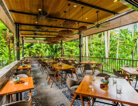 chambres communicantes the halia at singapore botanic gardens singapour