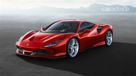 Here are the top ferrari 458 spider listings for sale asap. Ferrari F8 Tributo unveiled | CarAdvice