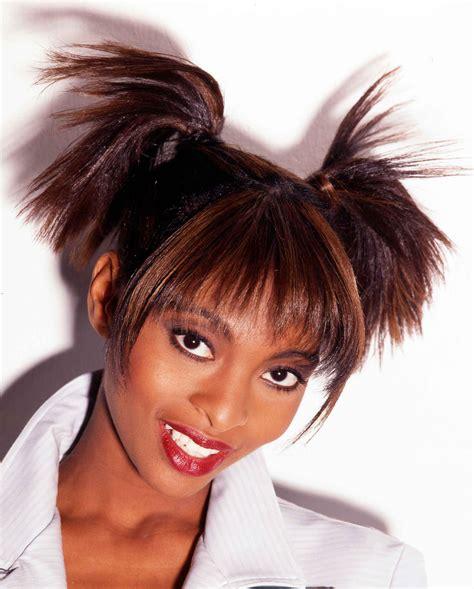 hair styling tips hair styling tips for hair hairstyle ideas in 2018 7101