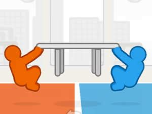 tug the table online tug the table kids games online kidsgames4all com