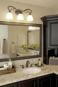 home depot bathroom design ideas stunning home depot bathroom light fixtures decorating ideas images in bathroom traditional