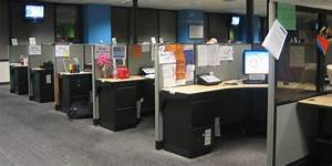 Amazing of Free Office Decorating Ideas For Work For Off #5492