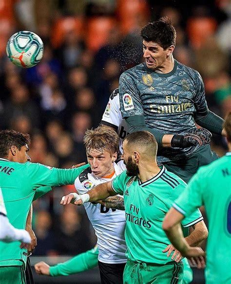 Pin by Sana on Football players   Real madrid, Upcoming ...