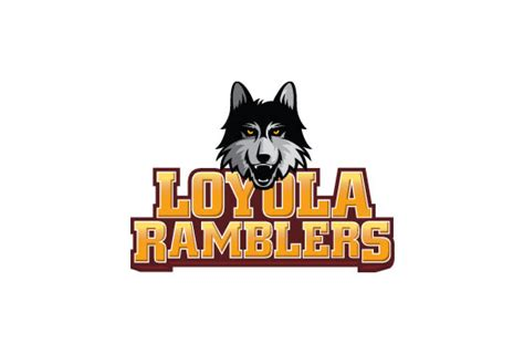 Enjoy fast shipping and easy returns on all purchases of whether you're supporting loyola university chicago basketball, football or baseball, you can count on the selection at fansedge for the latest. tJourney Continues: Loyola-Chicago Fighting Ramblers pain ...