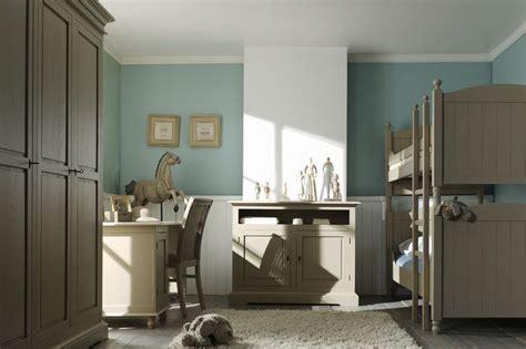choix peinture chambre aide dans choix couleur parquet peinture murs pour