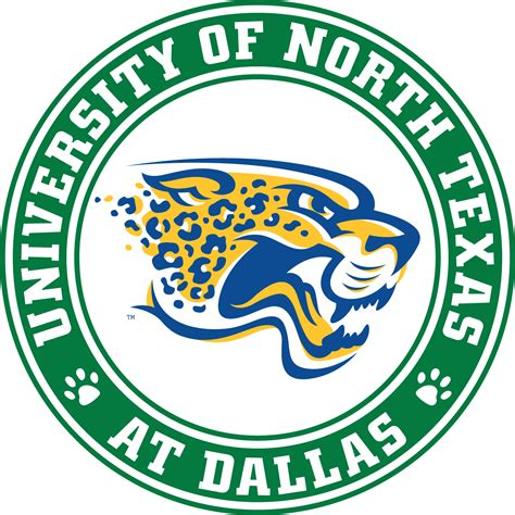 Unt Dallas Help Desk blackboard learn
