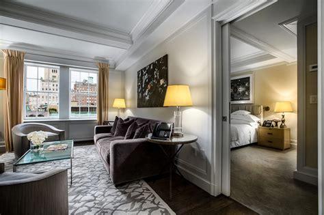 garden suite  mark hotel