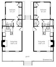 us homes floor plans dogtrot house plans cottage house plans