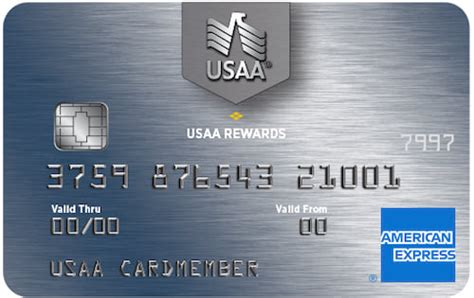 Check spelling or type a new query. USAA Rewards American Express Card Review