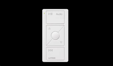 smart light switch dimmers lektron lighting