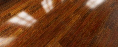 Hardwood Flooring, Floating Floors