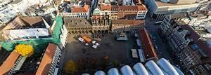 M Markt De Lübeck : l beck von oben l beck zoom 360 ~ Eleganceandgraceweddings.com Haus und Dekorationen