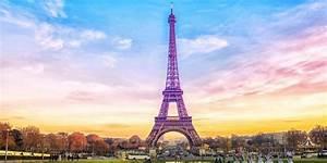 10 Características de Francia