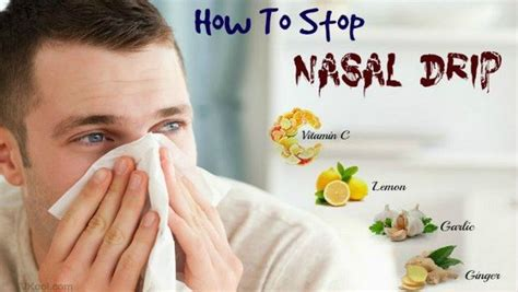 How To Stop Nasal Drip Naturally  10 Tips. Accelerated Nursing Programs In Illinois. Strategic Planning Software For Nonprofits. Walden Center And School Housing Stock Index. Computer Service Providers Culinary Arts Usa. Gartner Cms Magic Quadrant Yunior Junot Diaz. Rosewood Centers For Eating Disorders. 6 Month Car Lease Deals Live Document Sharing. Carbonless Receipt Books Just Do It Trademark