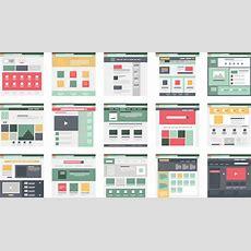 Themeover  Wordpress Visual Design Css Plugin Microthemer