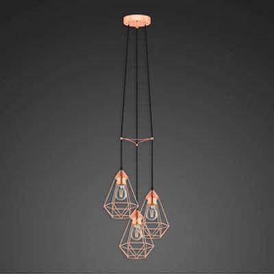 lampara ventilador leroy merlin perfect fabulous stunning