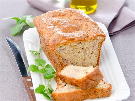 marmiton cuisine rapide cake au thon rapide recette de cake au thon rapide