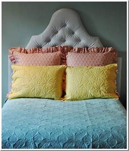 best 25 euro shams ideas on pinterest euro pillow shams With best european pillows