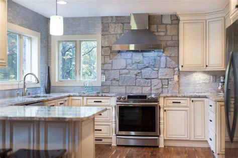pearl kitchen cabinets signature vanilla glaze pre assembled kitchen cabinets 1436