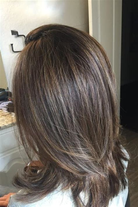 hair color trends   southern living