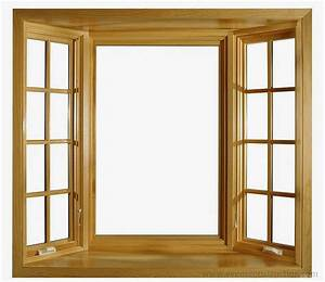 Evens Construction Pvt Ltd: Door and Window Frames
