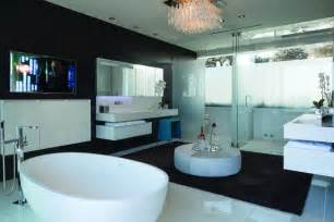remodel bathroom ideas on a budget luxury mansion master bedroom bathroom wp content