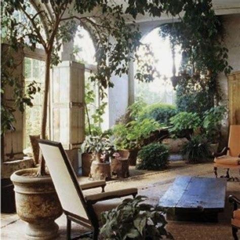 Indoor Garden, Beautiful Sunroom Backyardfrontyard