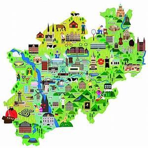 Nord Rhein Westfalen : stadtbaukultur nrw neues baukultur chance f r den tourismus jenseits der ausgetretenen pfade ~ Buech-reservation.com Haus und Dekorationen