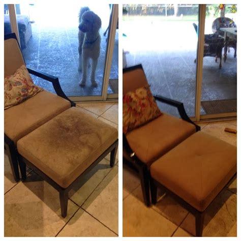 leather sofa cleaning miami catosfera