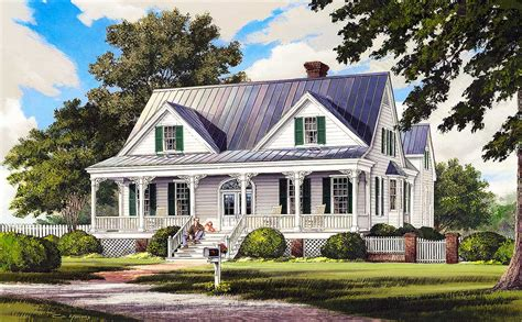 country home  garage apartment wp architectural designs house plans