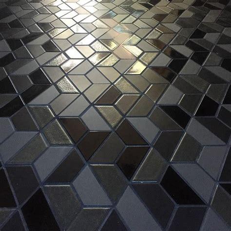 sausalito tile 274 best images about heath tile backsplash on pinterest