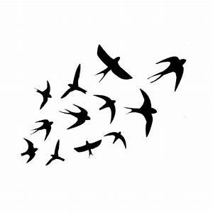 Dessin D Hirondelle Pour Tatouage : tatouage hirondelle mon tatouage ~ Melissatoandfro.com Idées de Décoration