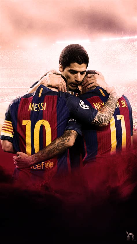 msn wallpaper gallery