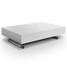 tables basses relevables extensibles 25 beste idee 235 n table relevable op