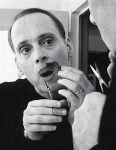 John Waters: A life in style   Fashion, A Life in Pictures ...