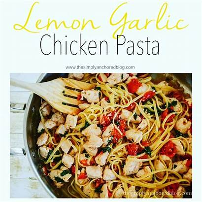 Chicken Recipes Lovin Mama Fitness Caprese Garlic