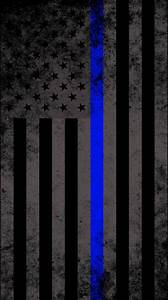 Police Wallpapers - Free by ZEDGE™