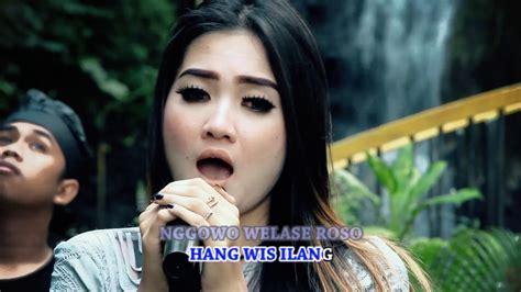 Lele Diwedangi (official Musik Video) [hd