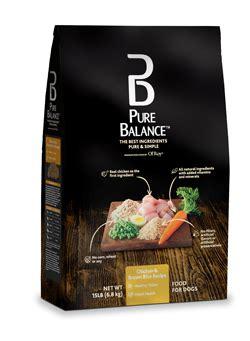 walmart launches store brand premium dog food veterinary