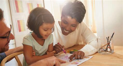 zweisprachig erziehen wie funktioniert das baby und familie