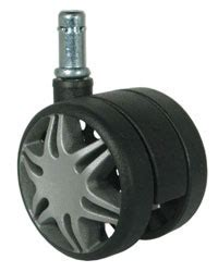 chair casters for carpet