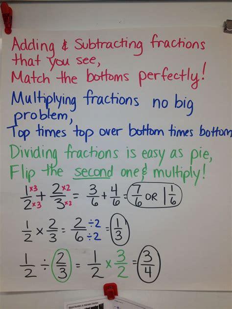 adding mixed numbers   denominators worksheets