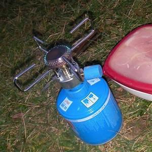Petite Bouteille De Gaz : destockage noz industrie alimentaire france paris machine petite bouteille gaz camping ~ Medecine-chirurgie-esthetiques.com Avis de Voitures