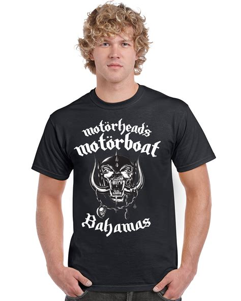 Motorboat Shirt by Motorboat 2015 T Shirt Ask4 Merchandise