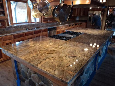 14 best images about granite installation by